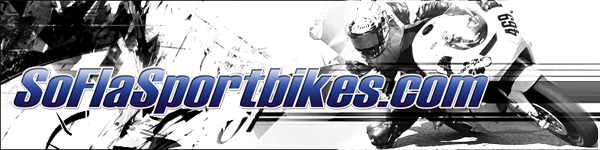 SoFlaSportbikes.com - South Florida's Sportbike Community