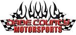 Dade County Motorsports's Avatar